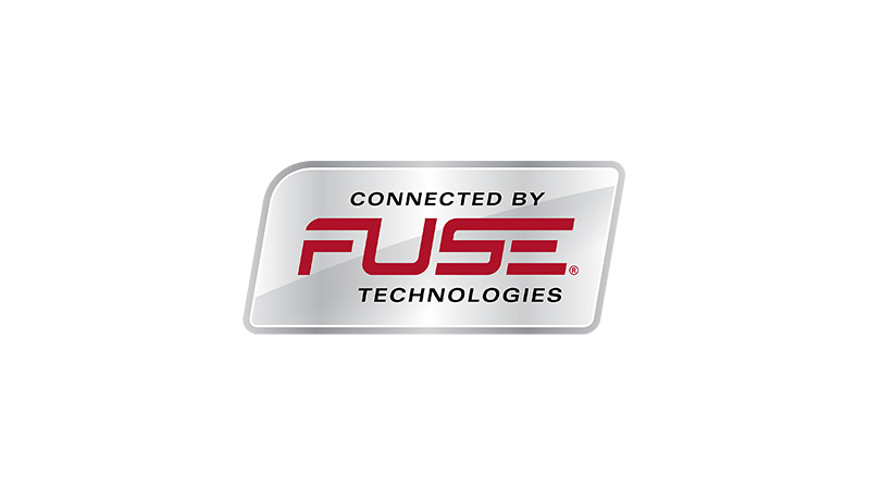 Valtra Fuse Technology
